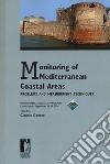 Monitoring of mediterranean coastal areas libro