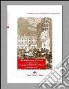 Da Palermo a Gaeta libro