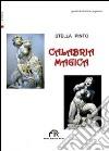 Calabria magica libro