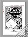 La mafia e i mafiosi libro