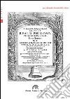 Realis philosophiae libro