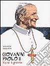 Giovanni Paolo II. Karol il grande libro
