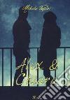Alex & Chiara libro