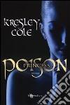 Poison princess libro
