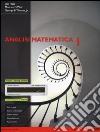 Analisi matematica. Ediz. mylab. Con eText. Con aggiornamento online. Vol. 1: Funzioni di una variabile libro