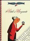 Il Natale di Marguerite libro