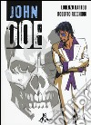 John Doe. Vol. 1 libro