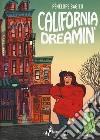 California dreamin' libro