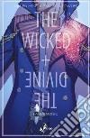 The wicked + the divine. Vol. 2 libro
