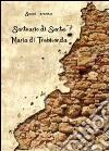 Santuario di Santa Maria di Trebisonda libro