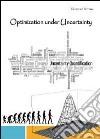 Optimization under uncertainty libro