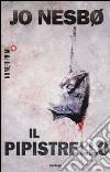 Il pipistrello libro