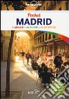 Madrid pocket
