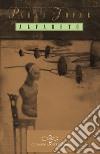 Alfabeto (abecedario) libro