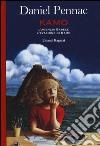 Kamo. L'agenzia Babele-L'evasione di Kamo libro