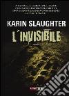 L'invisibile libro