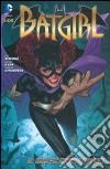 Batgirl. Vol. 1 libro
