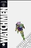 Watchmen. Vol. 11 libro