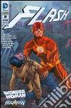 Flash. Wonder woman. Vol. 20 libro
