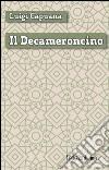 Il Decameroncino libro