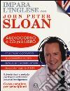 Impara l'inglese. Corso completo per principianti. CD Audio. Con libro libro