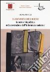 La signorina dell'igiene. Genere e biopolitica nella costruzione dell'«infermiera moderna» libro