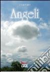 Angeli libro