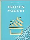 Frozen yogurt libro