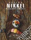 Nikkei libro