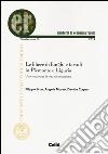Le filiere di funghi e tartufi in Piemonte e Liguria. Uno studio per la loro valorizzazione libro