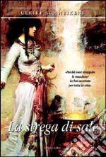 La strega di sale