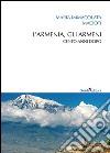 L'Armenia, gli armeni. Cento anni dopo libro