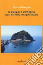 La malia di Sant'Angelo