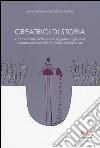 Creatrici di storia. Il movimento delle donne reggiane degli anni Settanta nel ricordo di alcune protagoniste libro