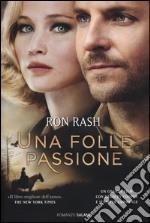 Un folle passione libro