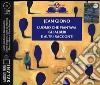 L'uomo che piantava gli alberi e altri racconti. Audiolibro. CD Audio formato MP3  di Giono Jean