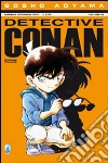 Detective Conan. Vol. 35 libro