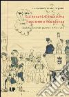 Sui banchi di scuola tra fascismo e Resistenza.. Gli archivi scolastici padovani (1938-1945) libro