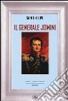 Il generale Jomini libro