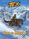 Tex. Sfida nel Montana libro