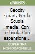 Geo city smart 2