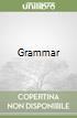 Grammar libro