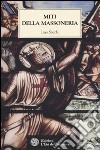 Miti della massoneria libro
