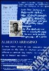 Poesia contemporanea - settimo quaderno italiano