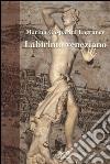 Labirinto veneziano libro