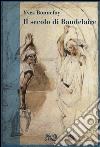 Il secolo di Baudelaire. Poe, Baudelaire, Mallarmé, Rimbaud, Laforgue, Valéry, Hofmannsthal libro