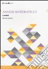 Analisi matematica. Esercizi (2) libro
