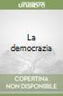 La democrazia libro