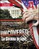Uncovered. La guerra in Iraq. Con DVD libro