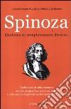 Spinoza. Qualcosa di completamente diverso libro
